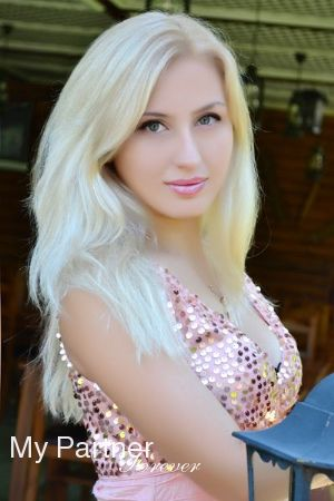 Pretty Ukrainian Ladies Find For 86